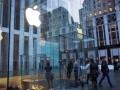 اپل تیمی مخفی و بزرگ برای واقعیت مجازی دارد - روژان