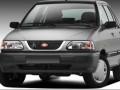 آخرین قیمت خودرو در بازار ۱۳۹۴/۱۱/۲۳ - اخبار خودرو