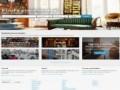 نکات لازم برای نمایش بهینه سایت حین طراحی وب