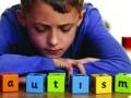 سلامت بانوان اوما-باورهای درست و نادرست راجع به اوتیسم
