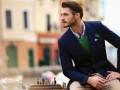 مهمترین عادات مردان خوش پوش