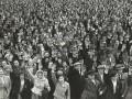 برگی از تاریخ: گزارشی از وفاداری چک ها به میهن و رایش آلمان