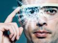 فناوری ردیابی حرکات چشم برای افزایش کیفیت رابط کاربری معرفی شد - روژان
