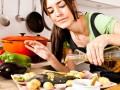 سلامت بانوان اوما-بهترین رژیم غذایی برای باردار شدن