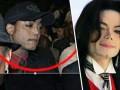 انتشار تصویری جدید از مایکل جکسون شایعه جعل مرگ وی را قوّت بخشید - روژان