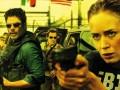 قسمت سوم فیلم سیکاریو تولید خواهد شد - روژان