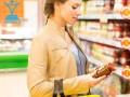 شرکت های تولید کننده مواد غذایی چگونه به شما دروغ می گویند - تمرینو
