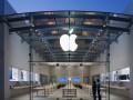 جمع آوری محصولات اپل ، از ادعا تا عمل!