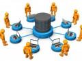 افزایش سرعت اینترنت موبایل تا ۵ مگابیت با تکمیل شدن فاز نهایی شبکه ملی اطلاعات | پایگاه خبری بادیجی