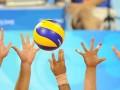 تاریخچه والیبال | تجهیزات سالن های والیبال و بسکتبال | میله تلسکوپی والیبال
