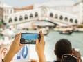کدامیک از استانها بیشترین تلفن همراه فعال را دارند | پایگاه خبری بادیجی