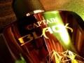 مشخصات عطر کاپیتان بلک