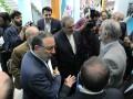 توافقات جدید همراه اول با سازمان میراث فرهنگی در حاشیه نمایشگاه تلکام صورت گرفت | پایگاه خبری بادیجی
