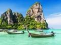 اطلاعاتی که در مورد پول و جغرافیای تایلند باید بدانید