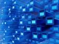معرفی دو محصول در حوزه زیرساخت برای افزایش امنیت اپراتورها و مخابرات | پایگاه خبری بادیجی