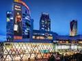 مراکز خرید و تجاری بانکوک (بخش چهارم)