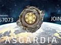 آسگاردیا، اولین کشور فضایی که از همه جا شهروند می پذیرد - روژان