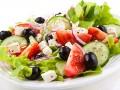 شش غذایی که در یونان باید بخورید