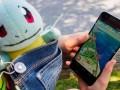 کودک ژاپنی به خاطر بازی پوکمن گو کشته شد! - روژان