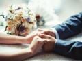 رازهای همسرداری