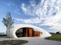 آثار برترین معماران دنیا