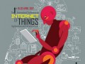 اولین کنفرانس بین المللی اینترنت اشیاء، کاربردها و زیر ساخت