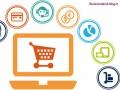 کسب و کار اینترنتی چیست ؟ :: کسب و کار اینترنتی