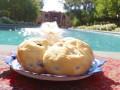 طرز تهیه شیرینی کشمشی درجه یک - شاه قناد