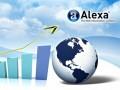 روش های افزایش رتبه در الکسا