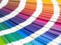 تاثیر رنگ ها در موفقیت وب سایت