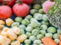 راهکارهایی برای منجمد کردن انواع مختلف سبزیجات | مجله اينترنتی بيرکليک