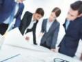 پایان نامه دکتری مدیریت صنعتی- هوش سازمانی