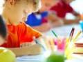 پایان نامه دکتری روانشناسی تربیتی- اضطراب در کودکان