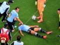 چند داستان واقعی از مرگ بازیکنان فوتبال  فیلم - دکتر محمد حسین نجفی