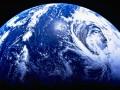 چرا وزن زمین هر روز کمتر میشود؟