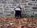 دلنوشته غمگین ترین روز زندگی :: دلنوشته | عکس نوشته | داستان کوتاه | دانلود رمان