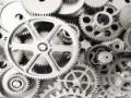 پایان نامه مهندسی صنایع با مطالعه بر روی سیستم های یکپارچه