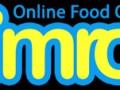 سفارش غذا نیمرو | سفارش آنلاین غذا | سفارش اینترنتی غذا