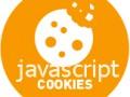 آموزش جاوا اسکریپت جلسه پانزدهم (cookie ها در جاوا اسکریپت)