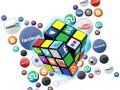 استراتژی شبکه های اجتماعی (اینستاگرام) - eplaymarketing.com