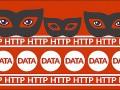 چرا باید از پروتکل https استفاده کنیم؟