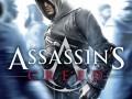 فرقه یک قاتل – Assassins Creed