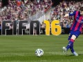 دانلود بازی فوتبال فیفا ۱۶ – FIFA ۱۶ برای اندروید - ایران دانلود Downloadir.ir