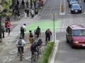 """مستند """"موفقیت ونکوور در توسعه حمل و نقل چند وجهی"""" -"""