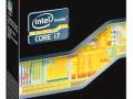 مجله اینترنتی ایران وی ام  » پردازندههای شش هستهای Core i۷ اینتل رسید