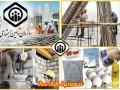 آموزش؛ ثبت نام کارگران ساختمانی تامین اجتماعی در samanehrefah.ir / روزبه سیستم