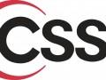 معرفی ابزارهای بهینه سازی پرکاربرد CSS | آسام