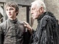 اسپینآف Game Of Thrones احتمالاً ساخته خواهد شد - روژان