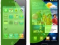 اندازه ایدهآل صفحه نمایش یک گوشی موبایل باید چقدر باشد؟ | یک پزشک