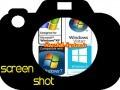 آموزش ثبت و گرفتن اسکرین شات از صفحه در تمامی نسخههای ویندوز / روزبه سيستم